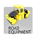 ROAD EQUIPMENT